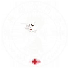 泰州白癜风医院